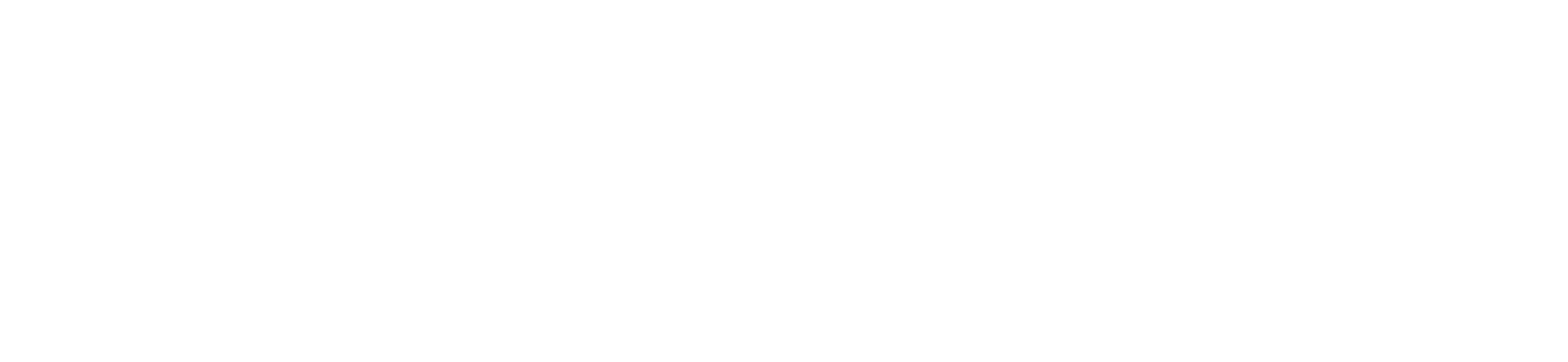 Pivot Global Partners